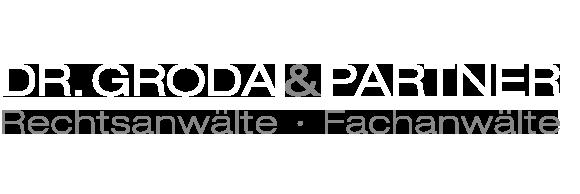 Dr. Groda & Partner
