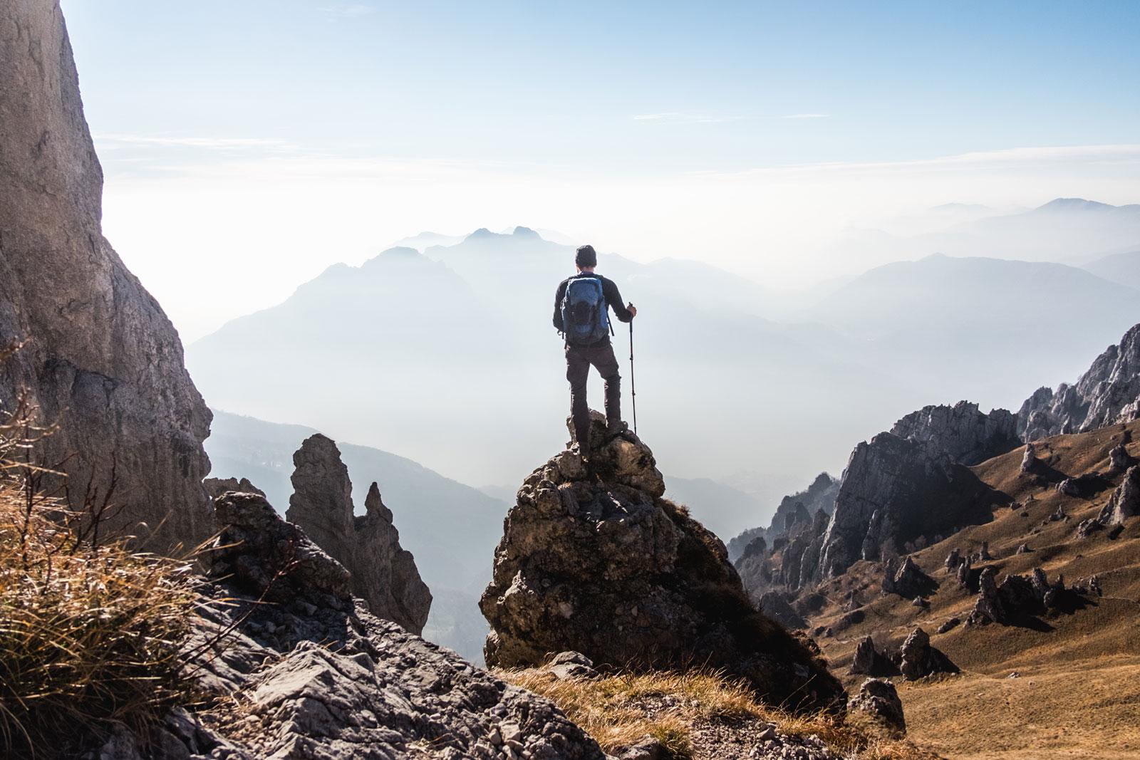 slider_bergwandern_herbst